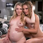 Ratgeber: Sex in der Schwangerschaft